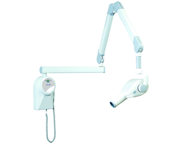 IMAGE-VEDT 4G WALL MOUNT