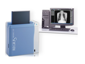 ImagePilot CR System