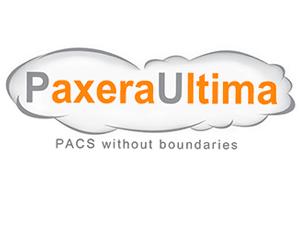 PaxeraUltima - PACS