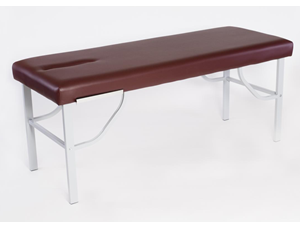 DURA-COMFORT RECTANGLE TREATMENT TABLE