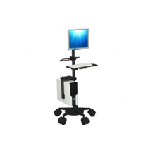 Pole Cart