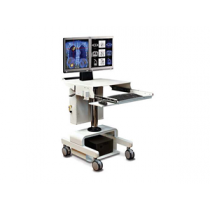 Point of Care Cart