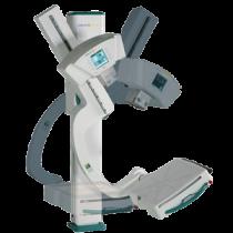 AmRad Medical Advantage AAU and AAU Plus - U Arm system