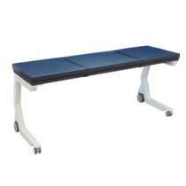Fixed Height Surgical C-Arm Table