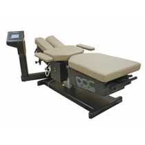DOC Decompression Chiropractic Equipment