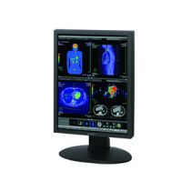LMD-DM20C 2MP Color Radiology Display