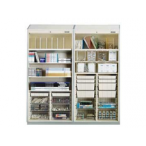 Exchange Wall Cabinets