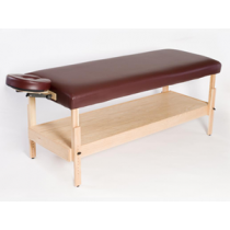 DURA-COMFORT MASSAGE TABLE