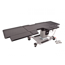 CFLU401 Lithotripsy - Urology Table