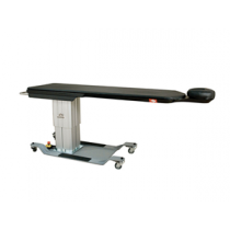 CFPM100 Imaging Table