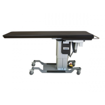 CFPM400 Rectangular Top Imaging Table