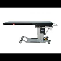 CFPM300 & CFPM301 Imaging Tables