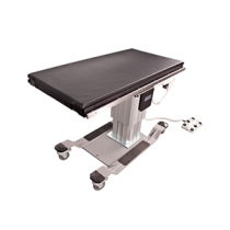 CFUR301 Urology Table