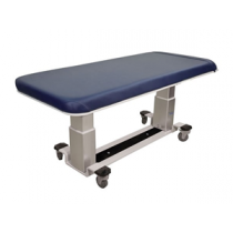 General Ultrasound Table