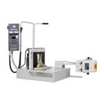 P-DR 715 DR technology for Podiatry