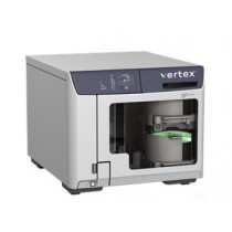 VERTEX 15EI DISC PRODUCTION SYSTEM LIGHT TO MEDIUM CAPACITY