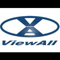 ViewALL DICOM Acquisition software