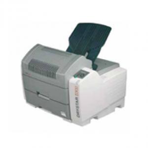 DRYSTAR 5302