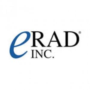 eRAD RIS/PACS