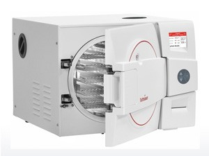 EZ11Plus Autoclave at a GREAT PRICE