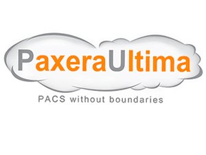 PaxeraUltima - PACS
