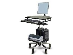 Mobile Workstation M500