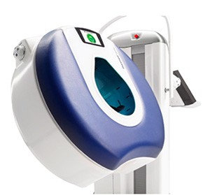 Planmed Verity Extremity CT Scanner