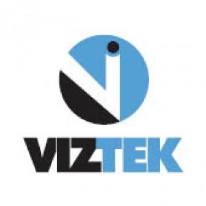 VIZTEK