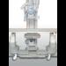 Single Detector configuration