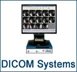 DICOM SYSTEMS