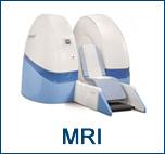 MRI EQUIPMENT