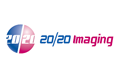 20/20 IMAGING