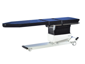 Pain Management C-Arm Table