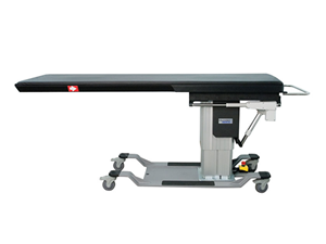 CFPM300 Rectangular top Imaging table