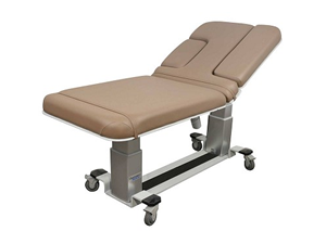 Echocardiography Ultrasound Table
