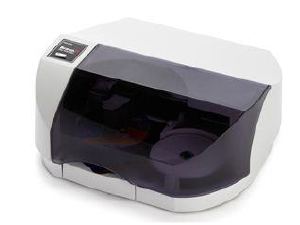 Vertex SE 3 DICOM DISC Publishing System
