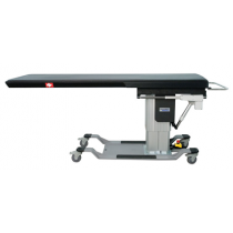CFPMB301 Bariatric Imaging Table