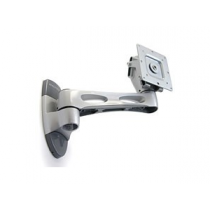 Neo-Flex® HD Wall Mount Swing Arm