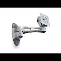 Neo-Flex® HD Wall Mount Swing Arm