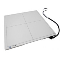 FPH HYBRID FLATPANEL for Chiropractic, Veterinary and Private Practice