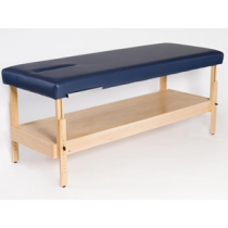 DURA-COMFORT GALLATIN THERAPY TABLE