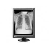 RADIFORCE GX340 3MP MONOCHROME LCD MONITOR