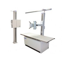 INTEGRITY 1000 FT - ECONOMICAL RADIOGRAPHY SYSTEM