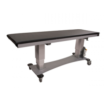 DTPM300 Imaging Table