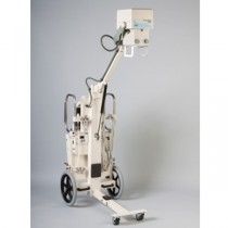 SOURCE-RAY POWERMAX 1260 MOBILE X-RAY
