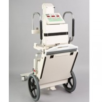 Source-Ray SR-130 Portable X-Ray