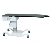 STILLE Medstone Surgical imaging tables