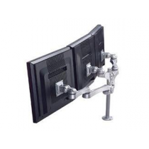 FUSION Accessories: Monitor Extension Arm