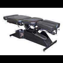 Trademark Treatment Table Chiropractic Equipment