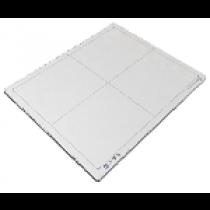 ViZion DR+ Wireless Flat Panel GOS Digital Detector